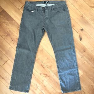 ⬇️$69 Active Jeans Size 36